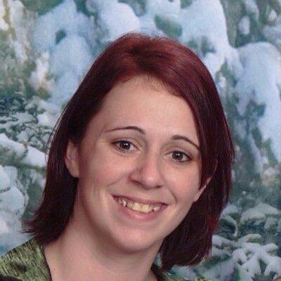 Michelle Preston Shawnee Mission West