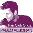 FCO PabloAlborán