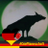 Lmwe2w avatar