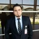 Ashraf Obeidat (@595e62e6cfa847b) Twitter