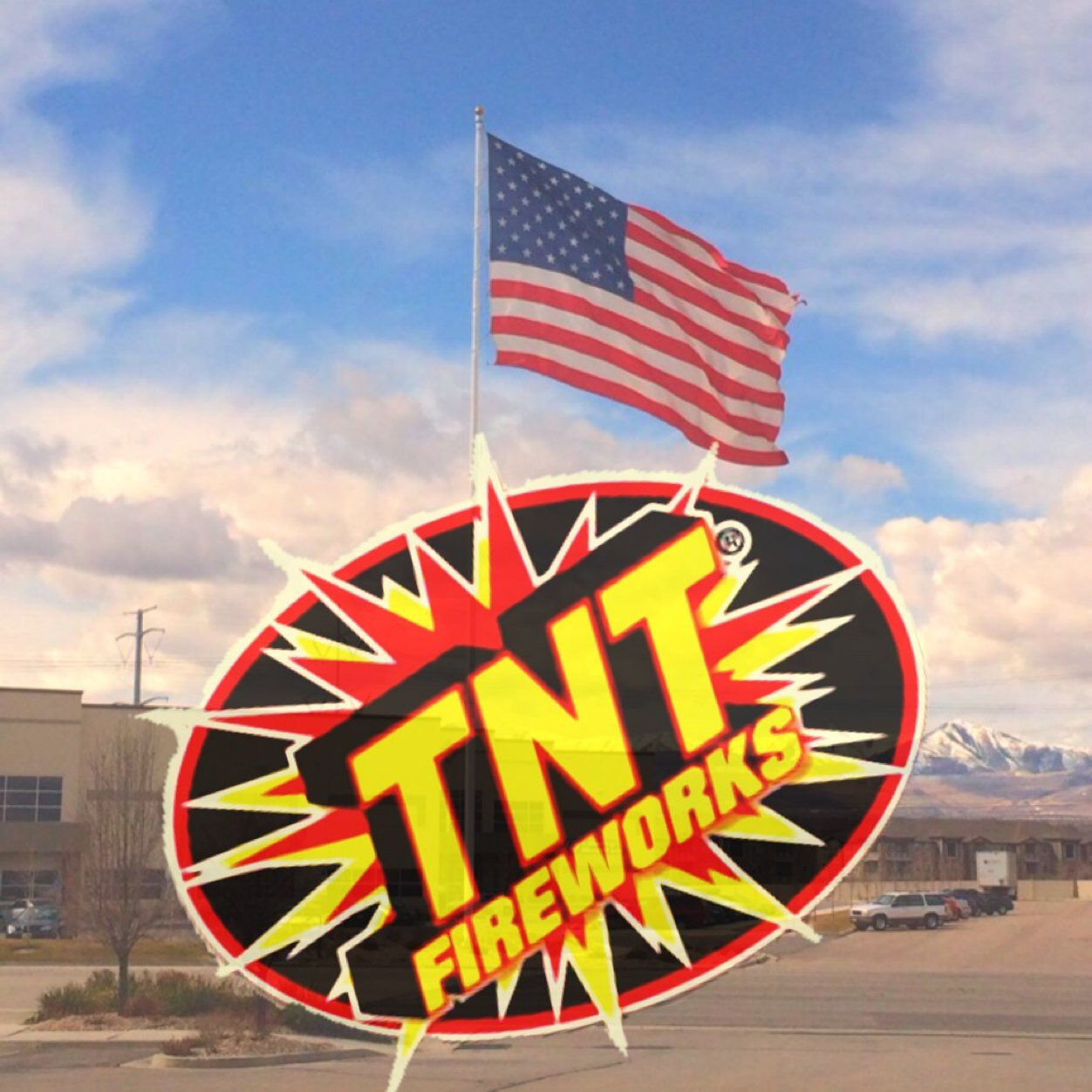 Looking for cheap wholesale fireworks in Provo or Orem? ophismento.tk offers high quality TNT black cat fireworks for sale order online now.