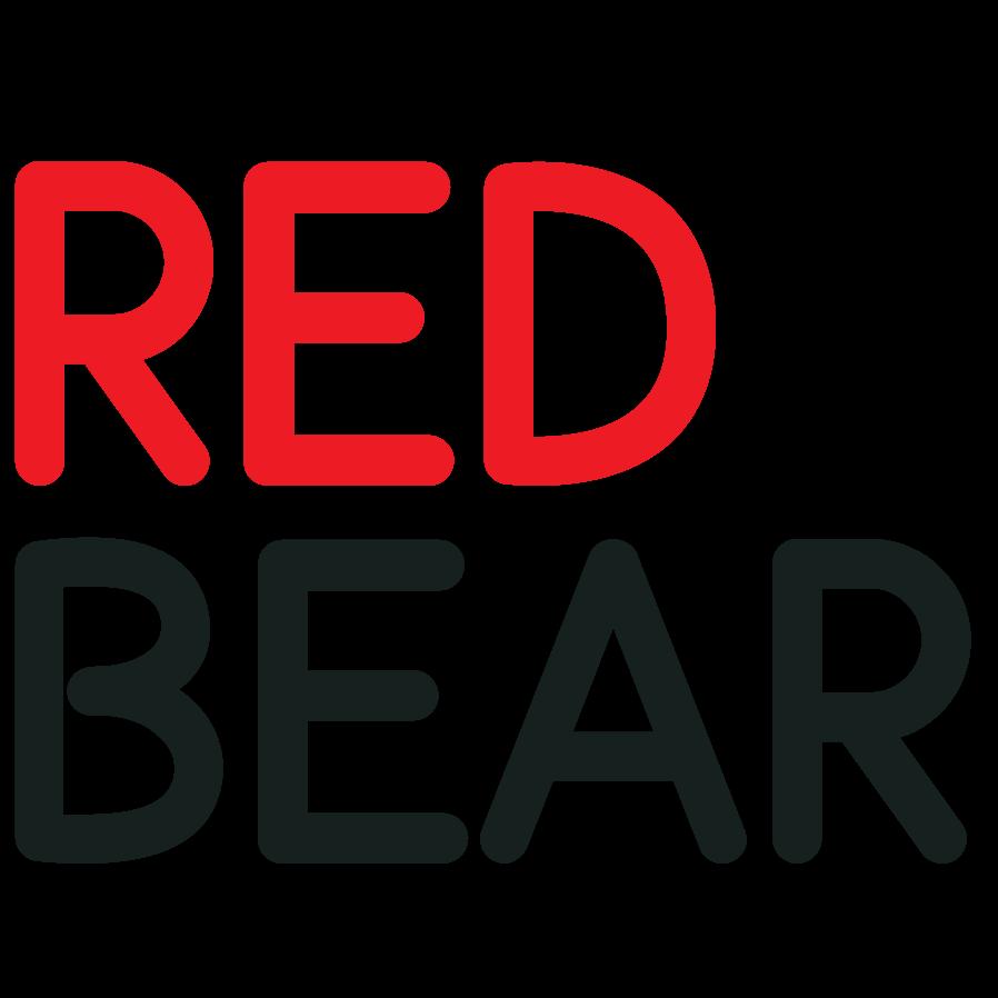 RedBear IT