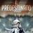 Il Predestinato's avatar