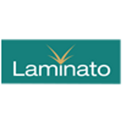 Laminato (@laminato)  Twitter