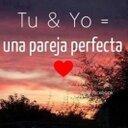 J.Angel Rodriguez (@010101angel) Twitter