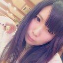 あき (@0101Tatuki) Twitter