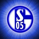 FC Schalke 05 (@05Schalke) Twitter
