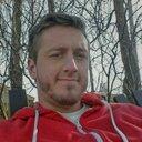 Alexandre Villemaire (@00_AV) Twitter