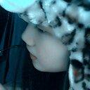 rhea froilan (@11Ayer) Twitter