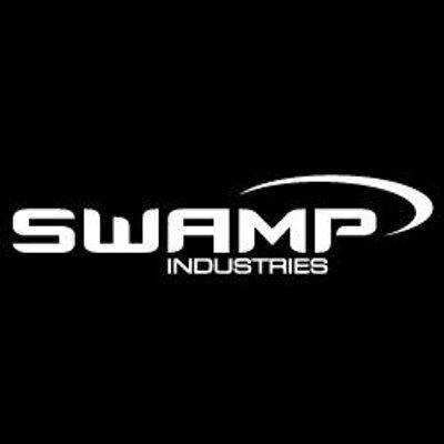 Swamp Industries