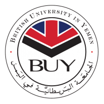 @British_U_Y