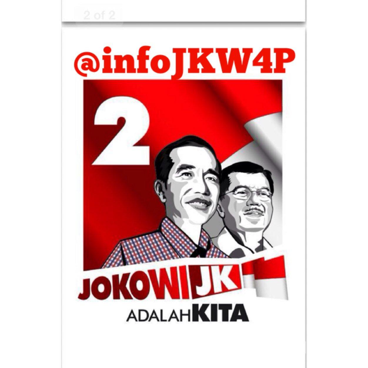 @InfoJKW4P