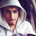 عبدالعزيز الذي حلـو (@11abduaziz) Twitter