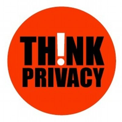 twitter privacy Private posts you share to social networks may be visible to the public depending on your privacy settings for those networks for example, a post you share to twitter that was set to private on instagram may be visible to the people who can see your twitter posts.
