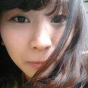 Kim Ngân (@01657707737) Twitter