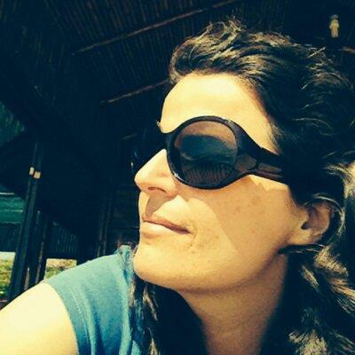 Sandra Lagarto