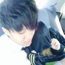 Oowaki Ryu(りゅっち) (@0583Ar) Twitter