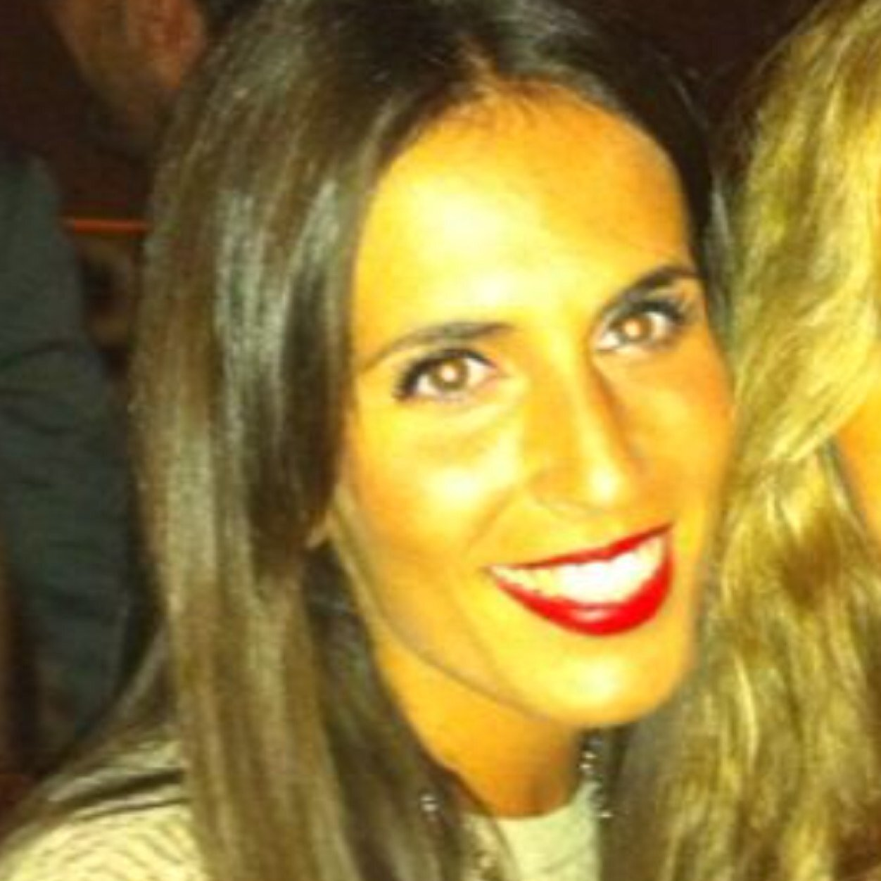 "Ana Fernández García ana fernández garcía on twitter: ""http://t.co/tvekp3bhxh"""