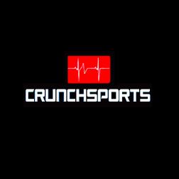 CrunchSports