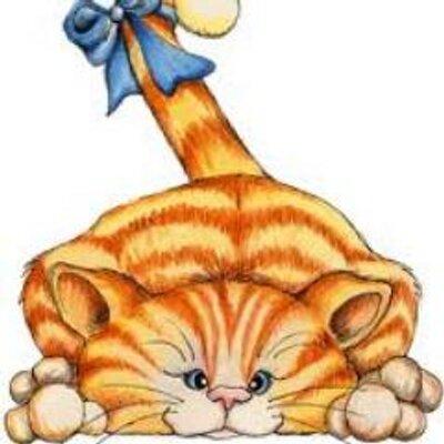 Открытки ссср, картинки анимация для кошек