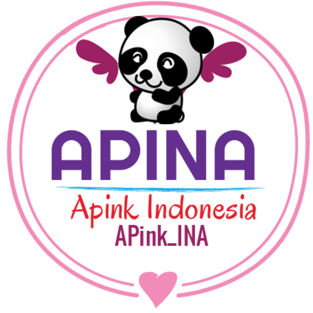 APink_INA