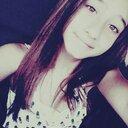 Marina♥ (@058ca3e190754e9) Twitter
