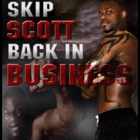 Skip Scott | Social Profile