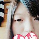 たんたん*♪ (@02yun12) Twitter