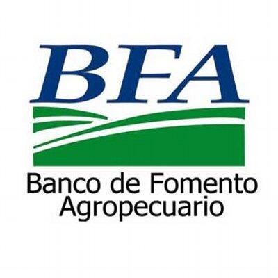 BFA #