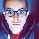 Alexandre (@Alexooou) Twitter