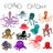 Código Octopus