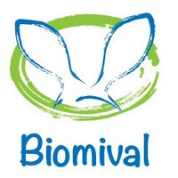 Biomival | Social Profile