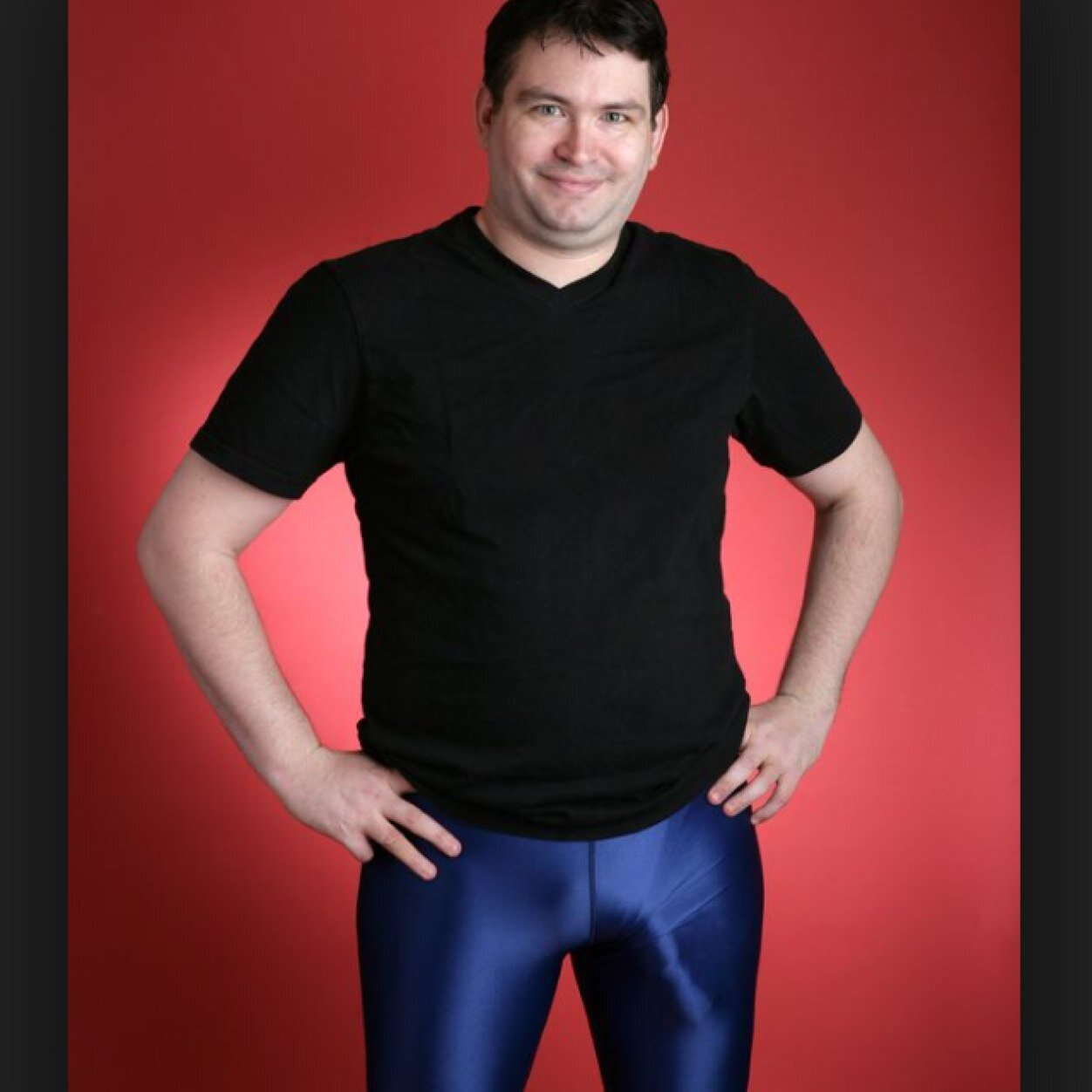 jonah falcon big dick Jonah Cardeli Falcon (born in 1970) is a talk show host, actor and writer.