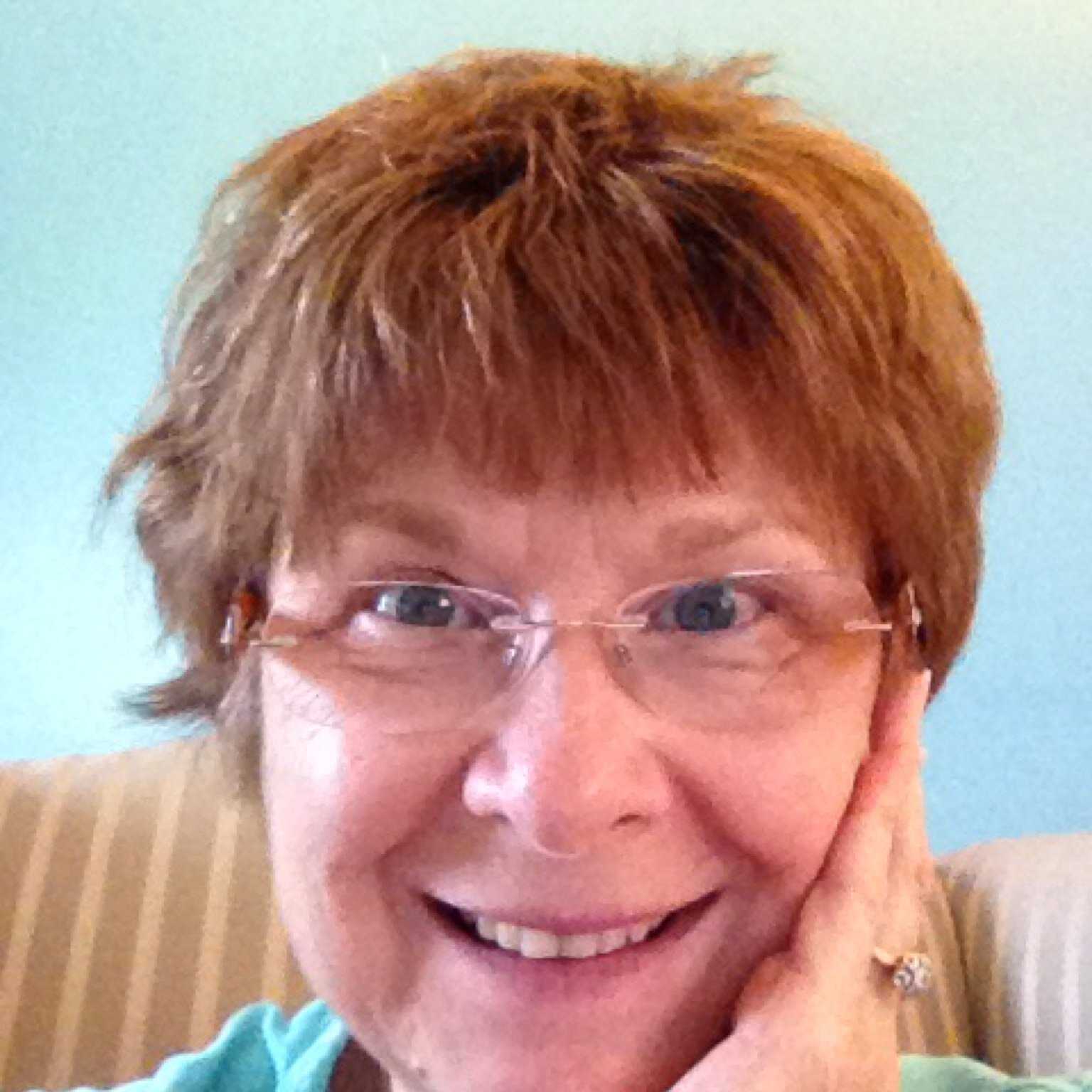Forum on this topic: Lucinda Armstrong Hall, pamela-austin/
