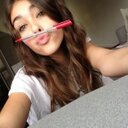 Aleyna (@09Alryna) Twitter