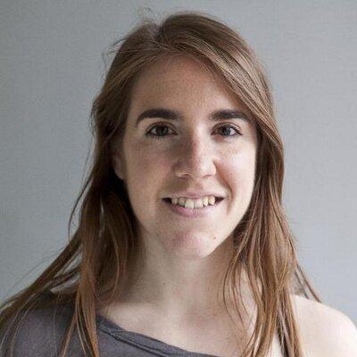 Clara Penín