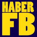Photo of haberfb's Twitter profile avatar