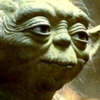 A Wise Yoda Bot