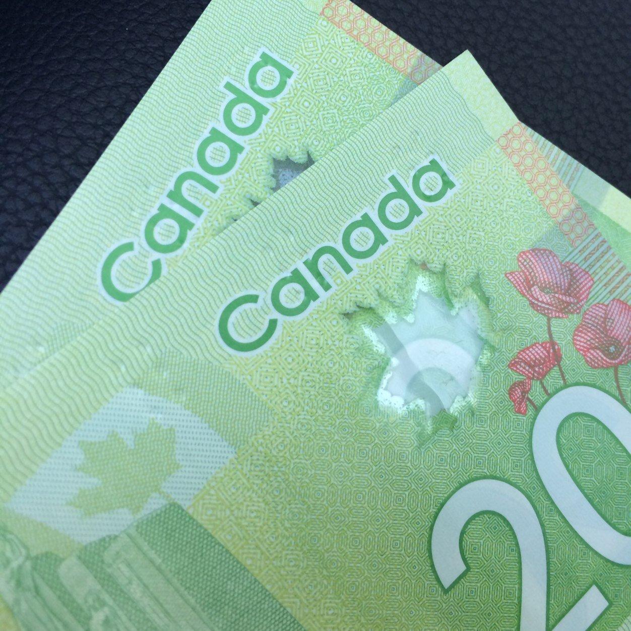 Hidden Cash in 519! (@HiddenCash519) | Twitter