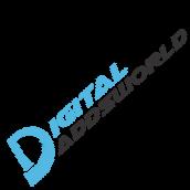Digital AddsWorld