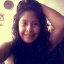 aleja yate (@195aleja) Twitter