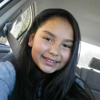 Serena Jordan ( loveya3887)  534c559c4fcb