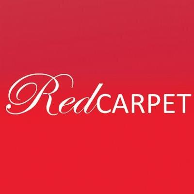 Red Carpet (@redcarpet...