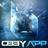 Obey_App
