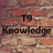 t9knowledge