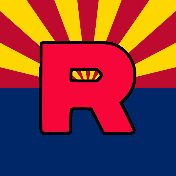 Team Rocket Az Teamrocketaz Twitter