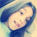Andrea Ballesteros (@0107Andre) Twitter