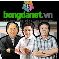 bongdanet vn (@bongdanetVn) | Twitter