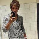 Ryoichi (@0801037xxxx) Twitter