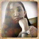 Alejandra González R (@13galer) Twitter